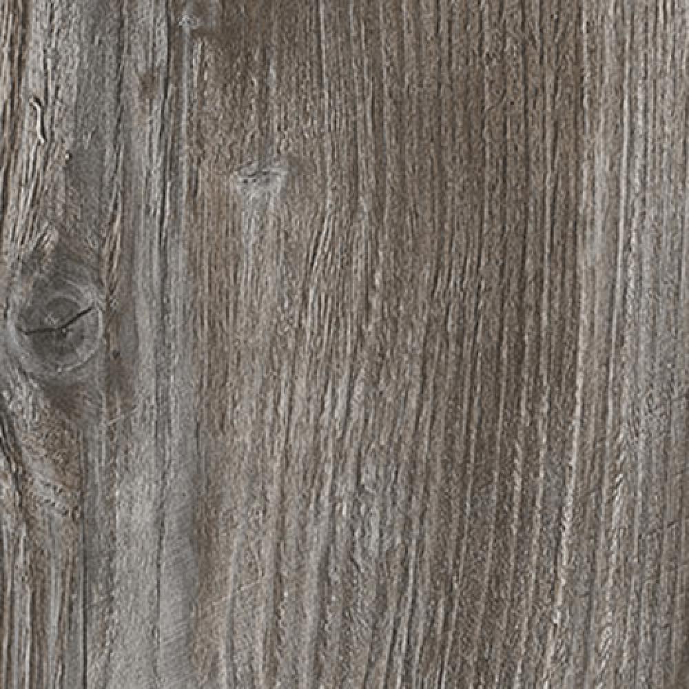 Pal melaminat Egger, Pin Pasadena H1486 ST36, 2800 x 2070 x 18 mm