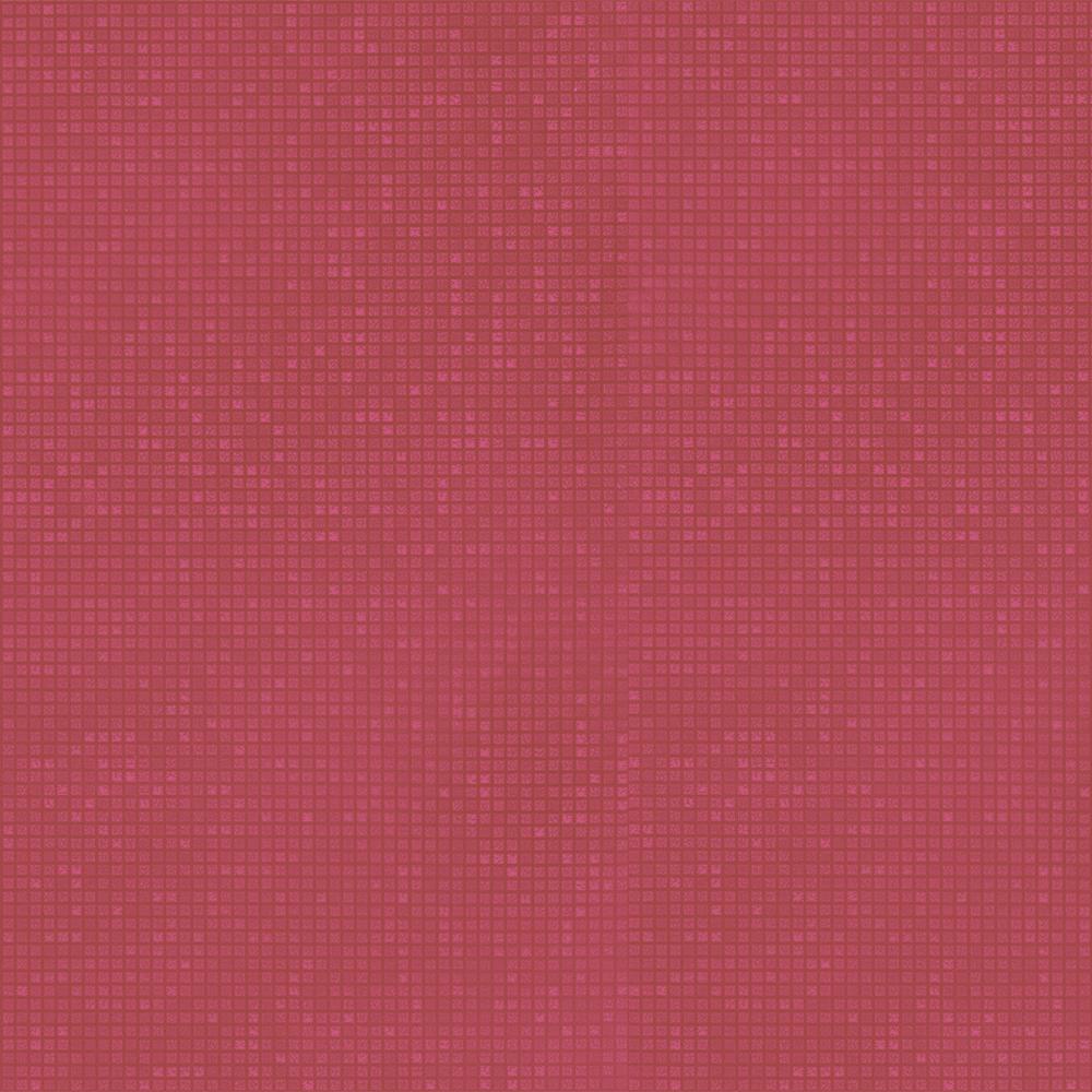 Gresie interior Mania, rosu, aspect mat. 33,3 x 33,3 cm mathaus 2021