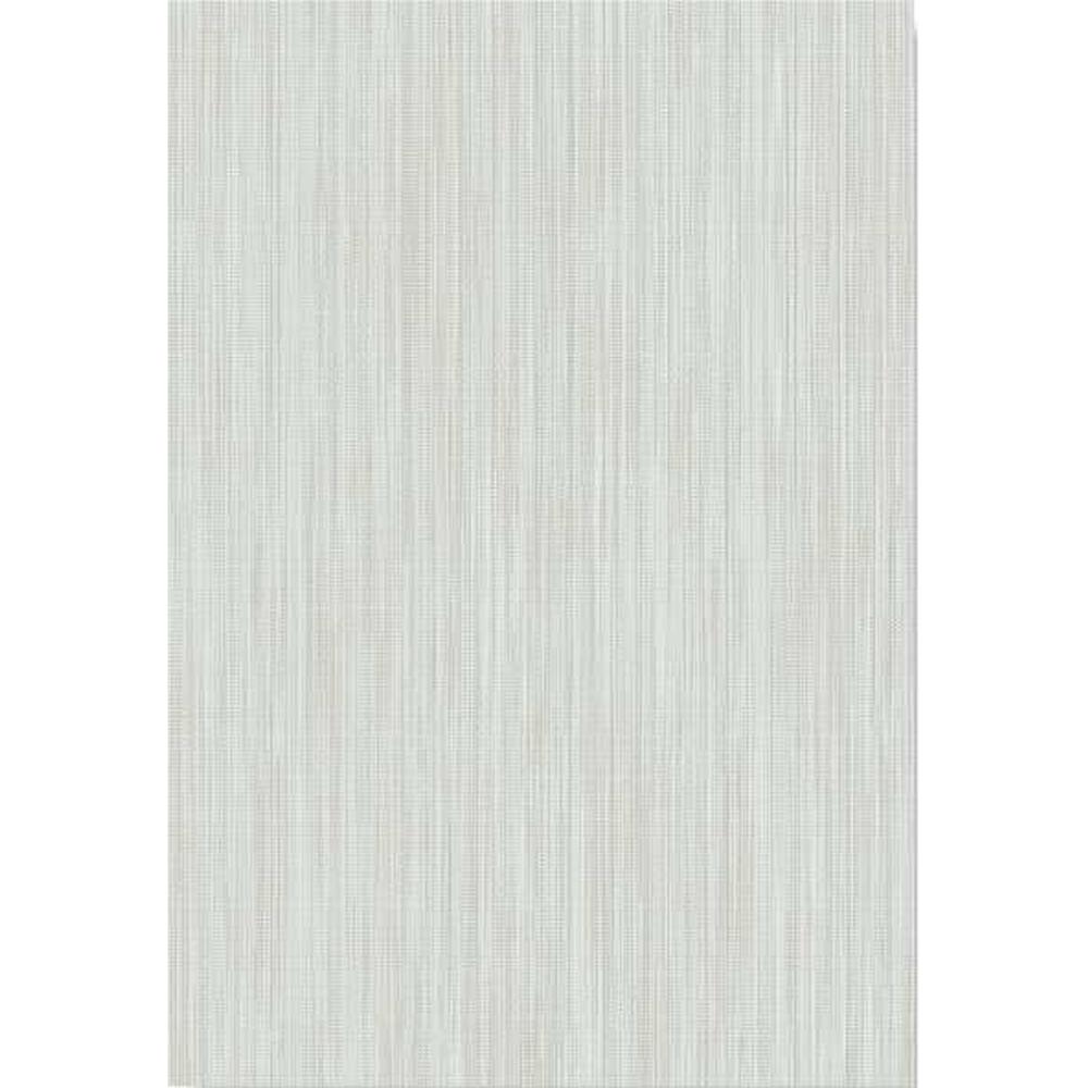 Faianta baie/bucatarie alba Calypso 7C 40x27,5 cm imagine 2021 mathaus