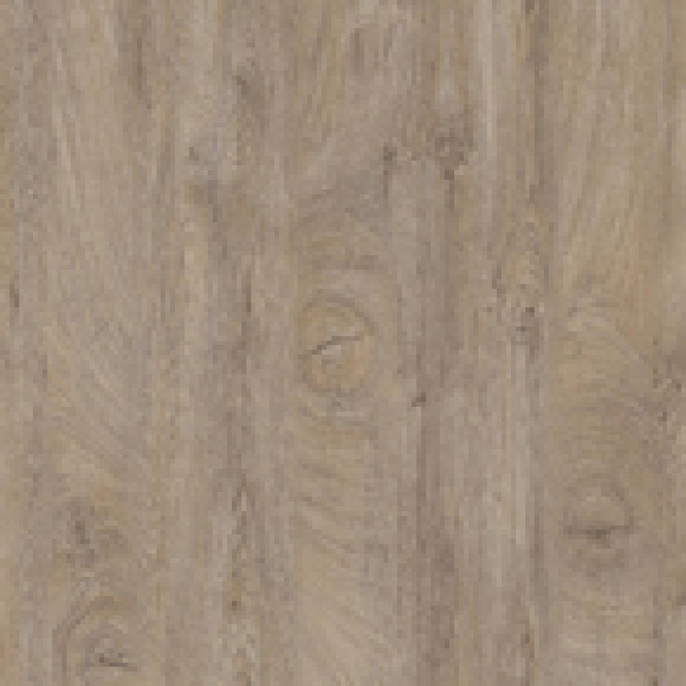Pal melaminat Kronospan, Stejar endgrain K105 PW, 2800 x 2070 x 18 mm