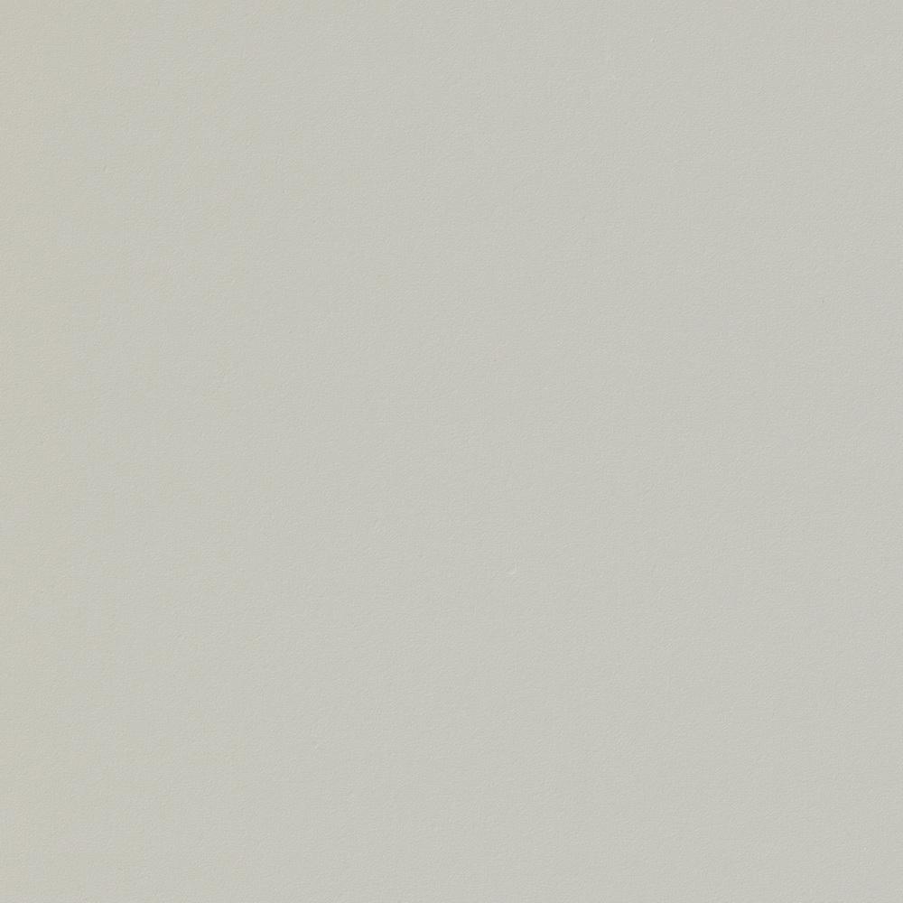 Placa HDF lacuit Kronospan gri 112, 2800 x 2070 x 2,5 mm mathaus 2021