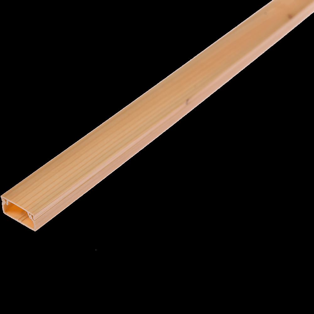 CANAL-CABLU 20X10 ELECOR PIN