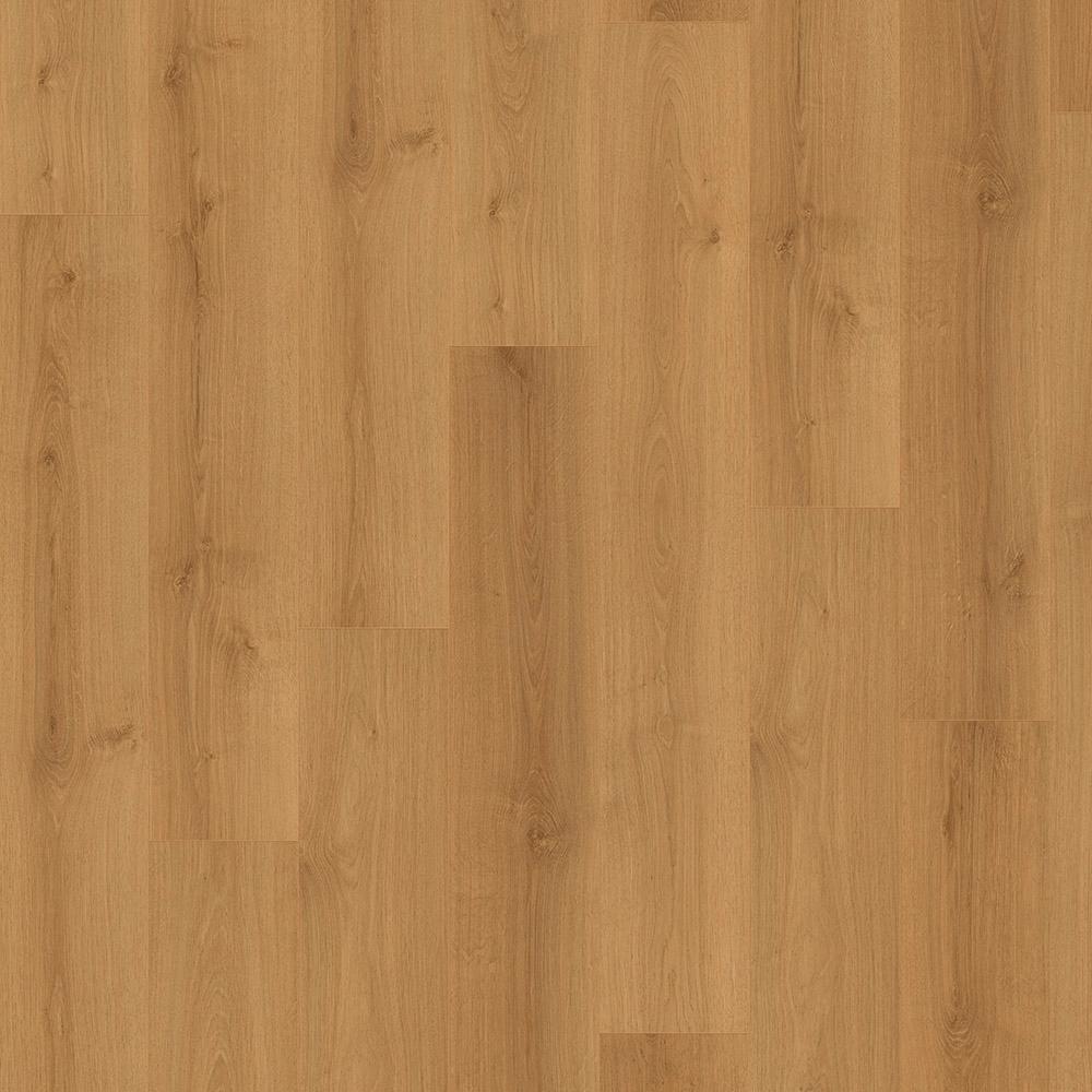 Parchet laminat 8 mm, stejar natur elton, Egger, clasa de trafic AC4, 1292x192 mm mathaus 2021