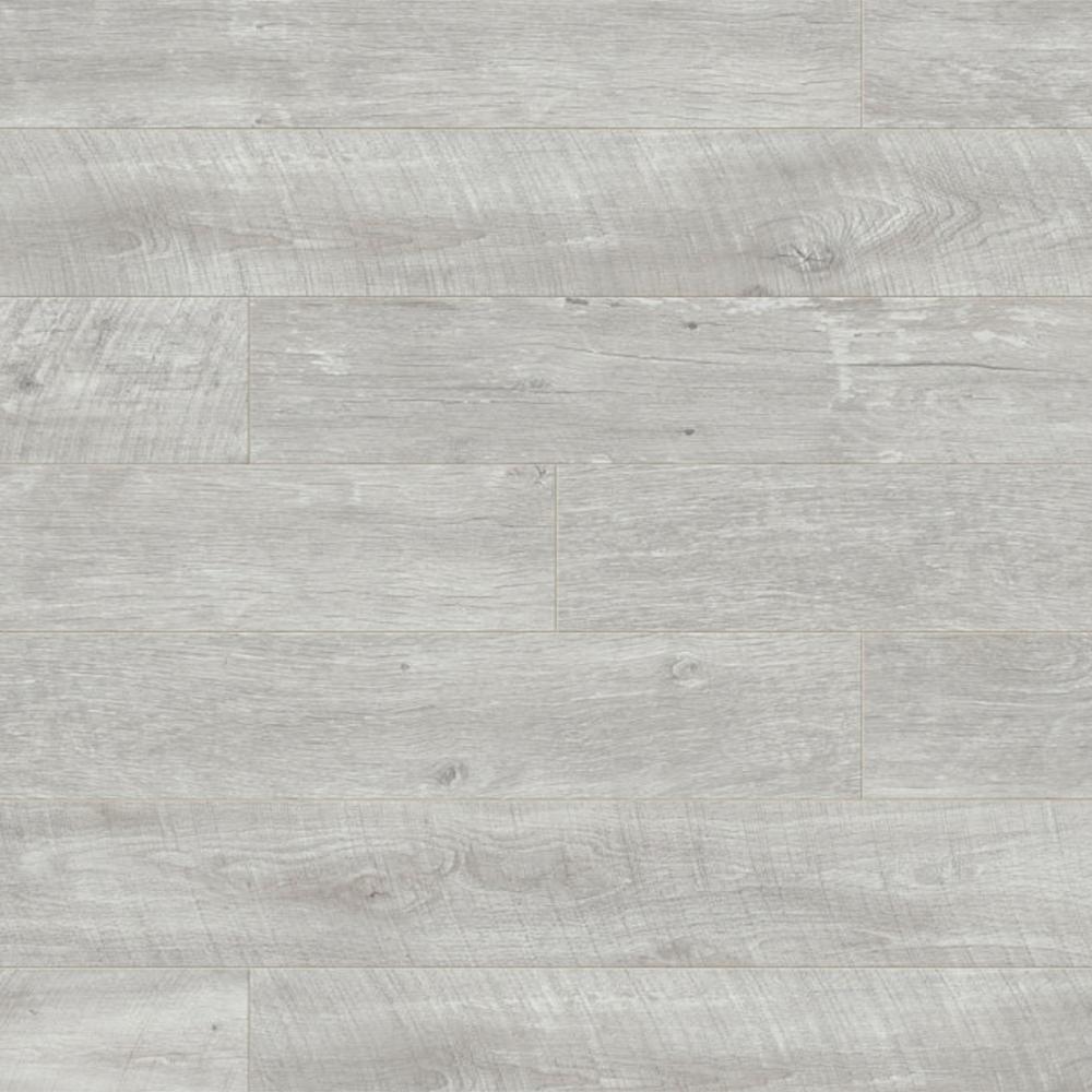 Parchet laminat 12 mm, alabama barnwood Krono Original Floordreams VarioTC K060, clasa de trafic intens AC5, 1285x192 mm mathaus 2021