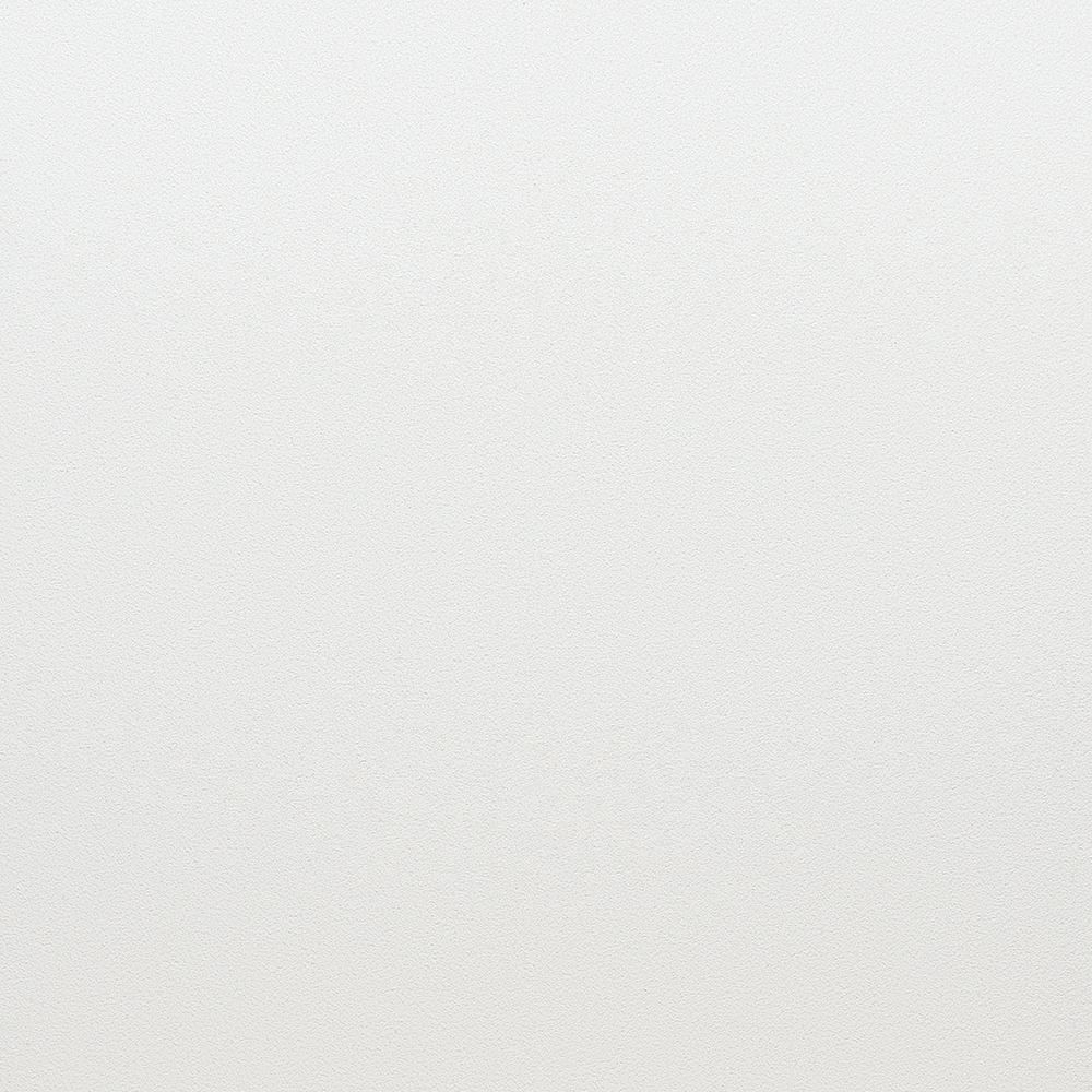 Placa plafon din fibra minerala Kanuf AMF Orbit SK