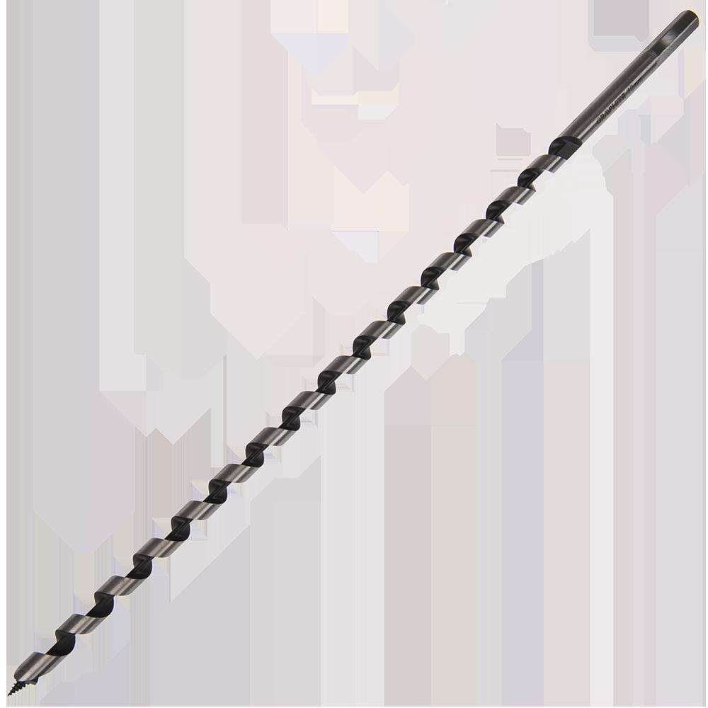 Burghiu Elicoidal 400 X 10 mm mathaus 2021