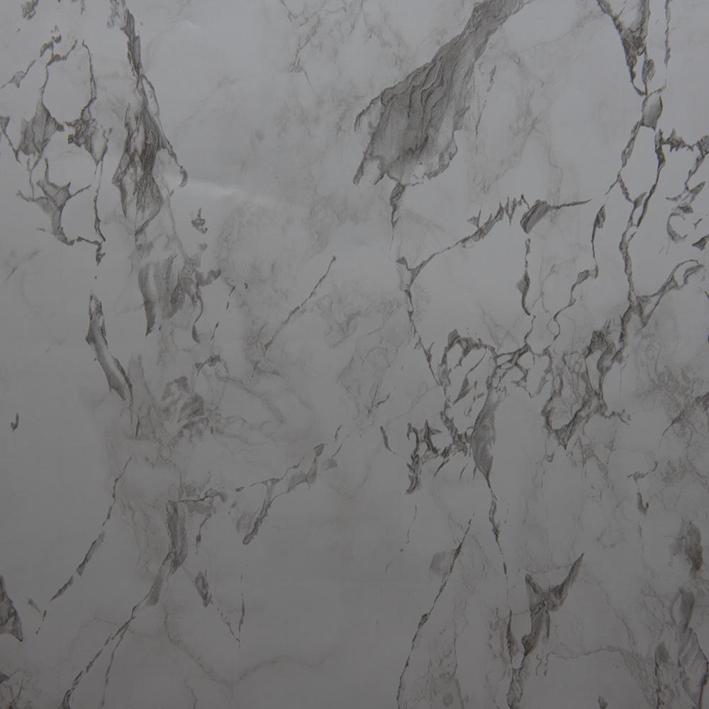 Folie autocolanta marmura 90 cm x 15 m 93-4040