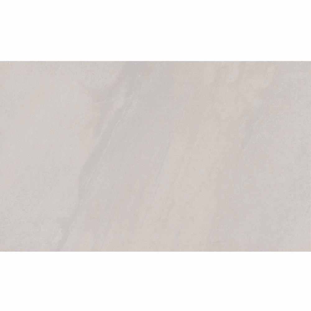 Faianta RAK Ceramics Aden, interior, mata, aspect marmura, maro deschis, 25 x 40 cm imagine MatHaus.ro