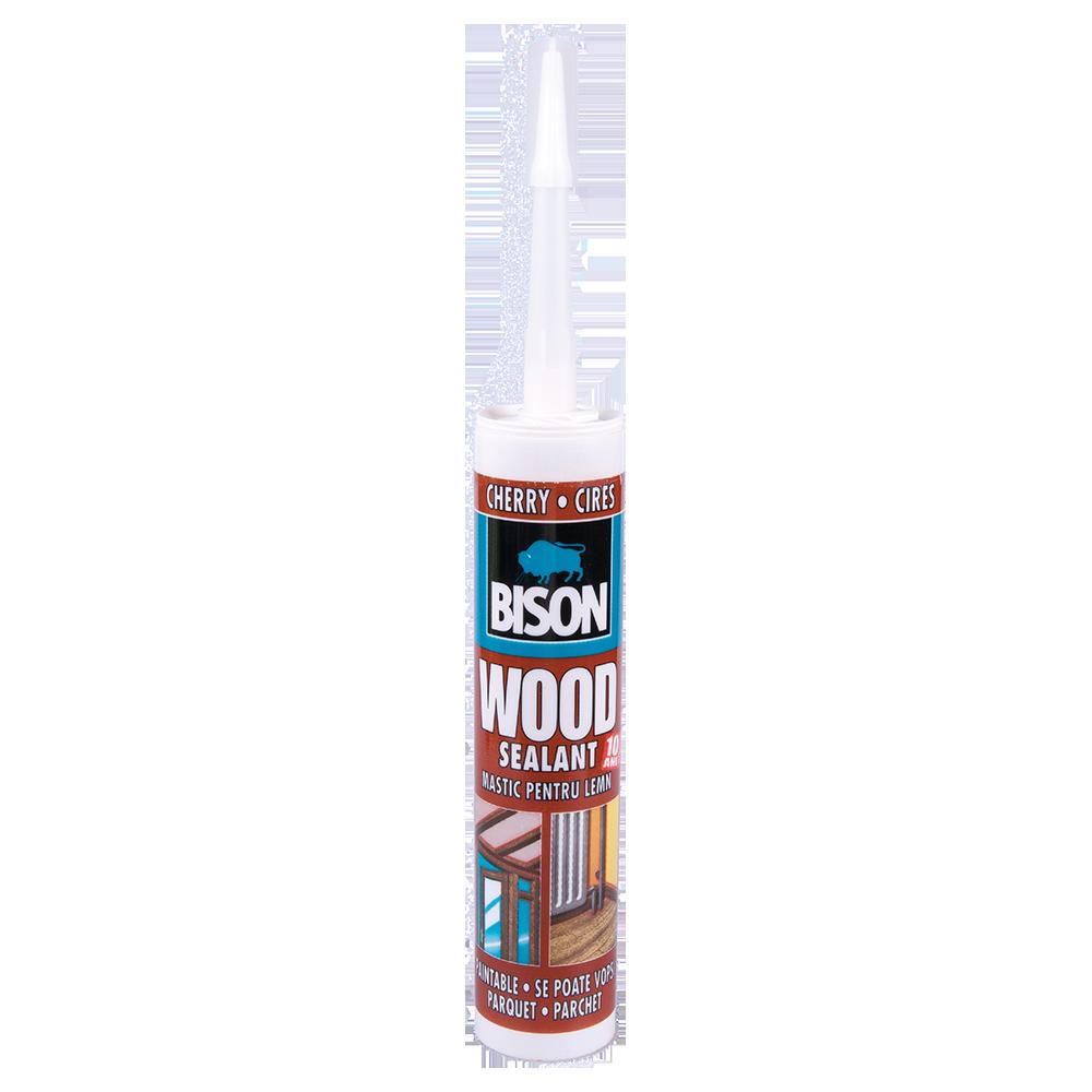 Mastic lemn cires 300 ml mathaus 2021