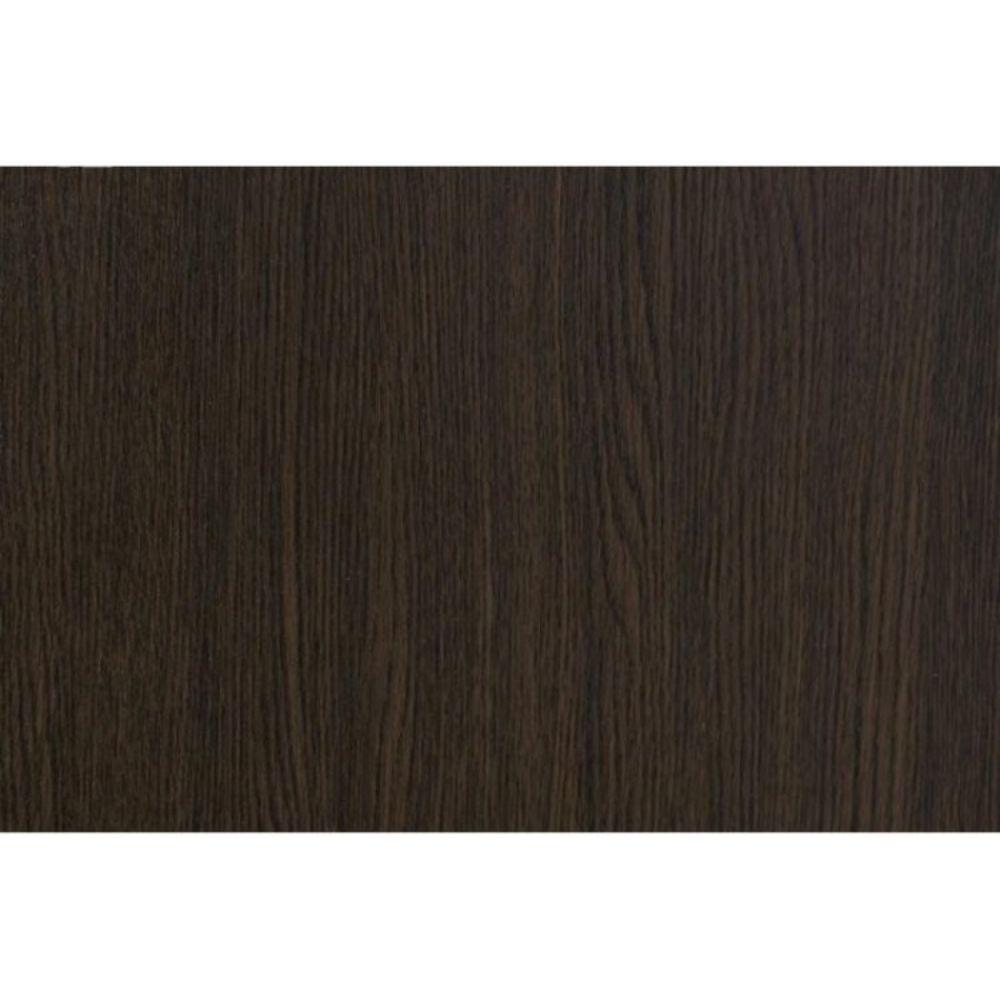 Folie autocolanta lemn, 92-3100 stejar, 0.9 x 15 m mathaus 2021