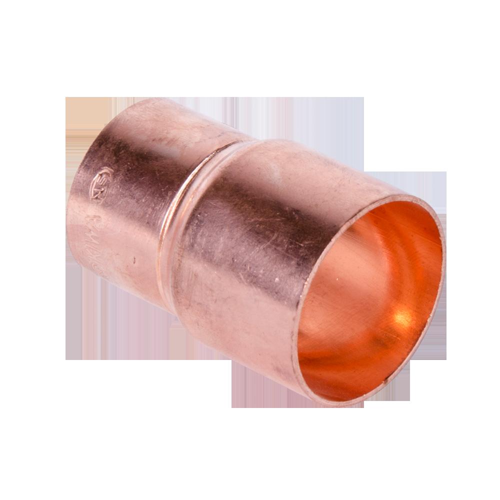 Reductie cupru, M-F, 35-28 mm imagine 2021 mathaus