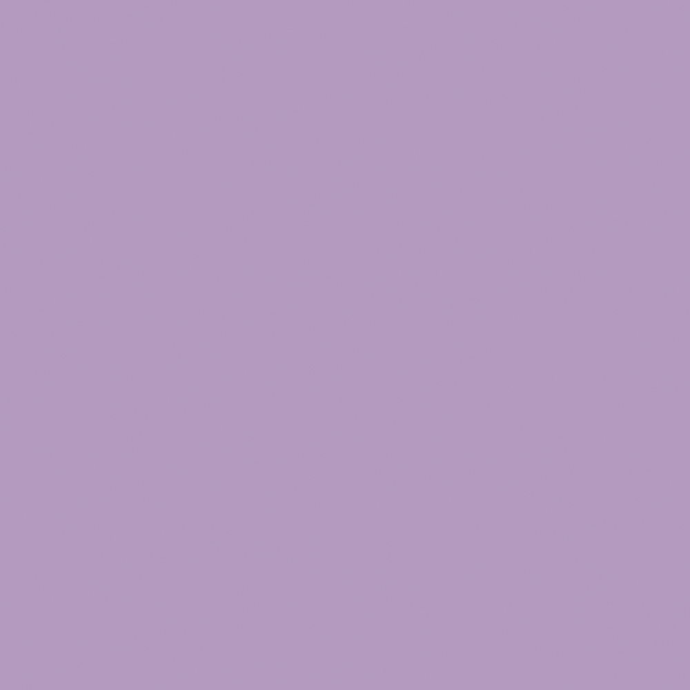 Pal melaminat Kastamonu, Violet D148 PS11, 2800 x 2070 x 18 mm imagine MatHaus.ro