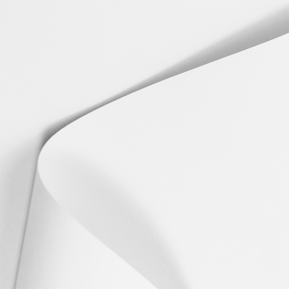 Folie autoadeziva alba pentru scris, 18-7500, 45 cm mathaus 2021