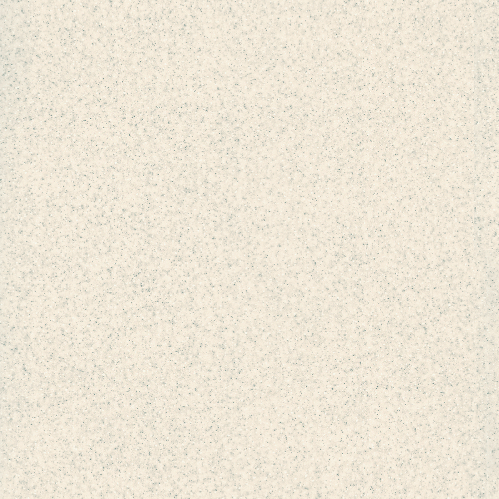 Blat bucatarie Kronospan, Nisip alb K215 BS, 4100 x 600 x 38 mm imagine MatHaus.ro