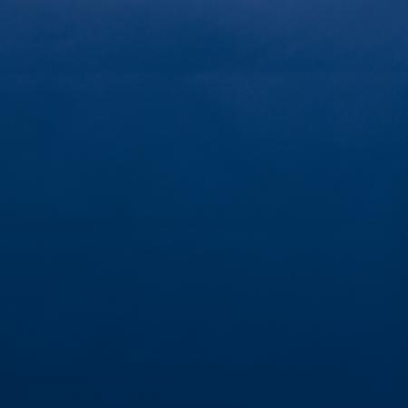 Folie autocolanta uni, albastru mat 10-1110, 0.45 x 15 m