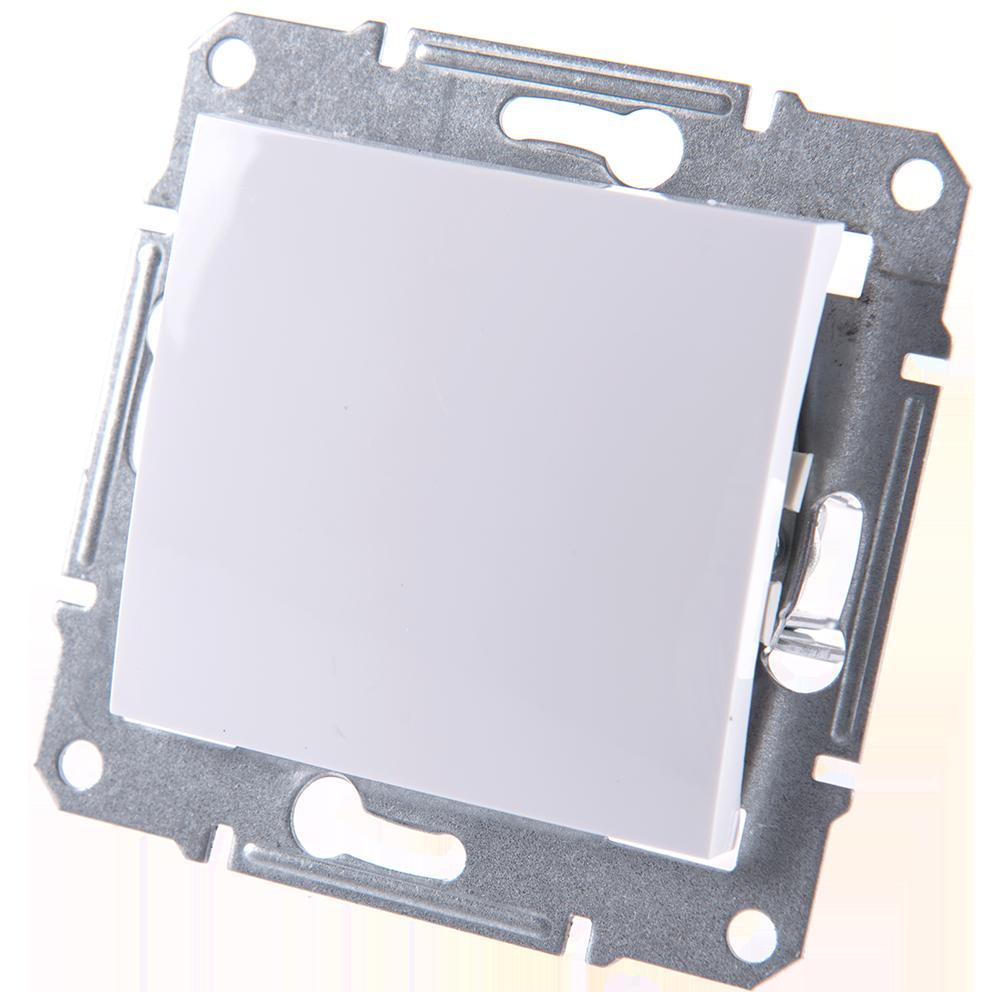 Intrerupator simplu SDN0100121 imagine 2021 mathaus