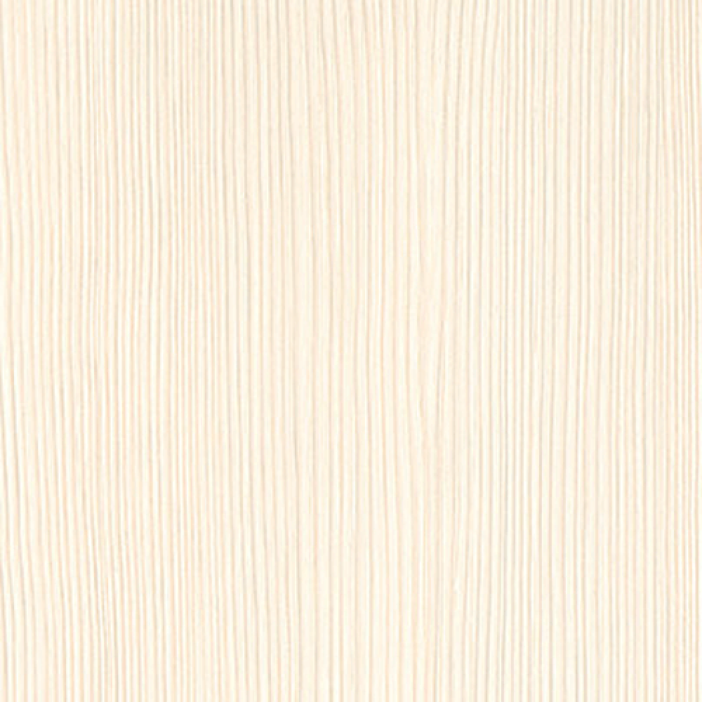 Pal melaminat Egger, Woodline cream H1424 ST22, 2800 x 2070 x 18 mm imagine 2021 mathaus
