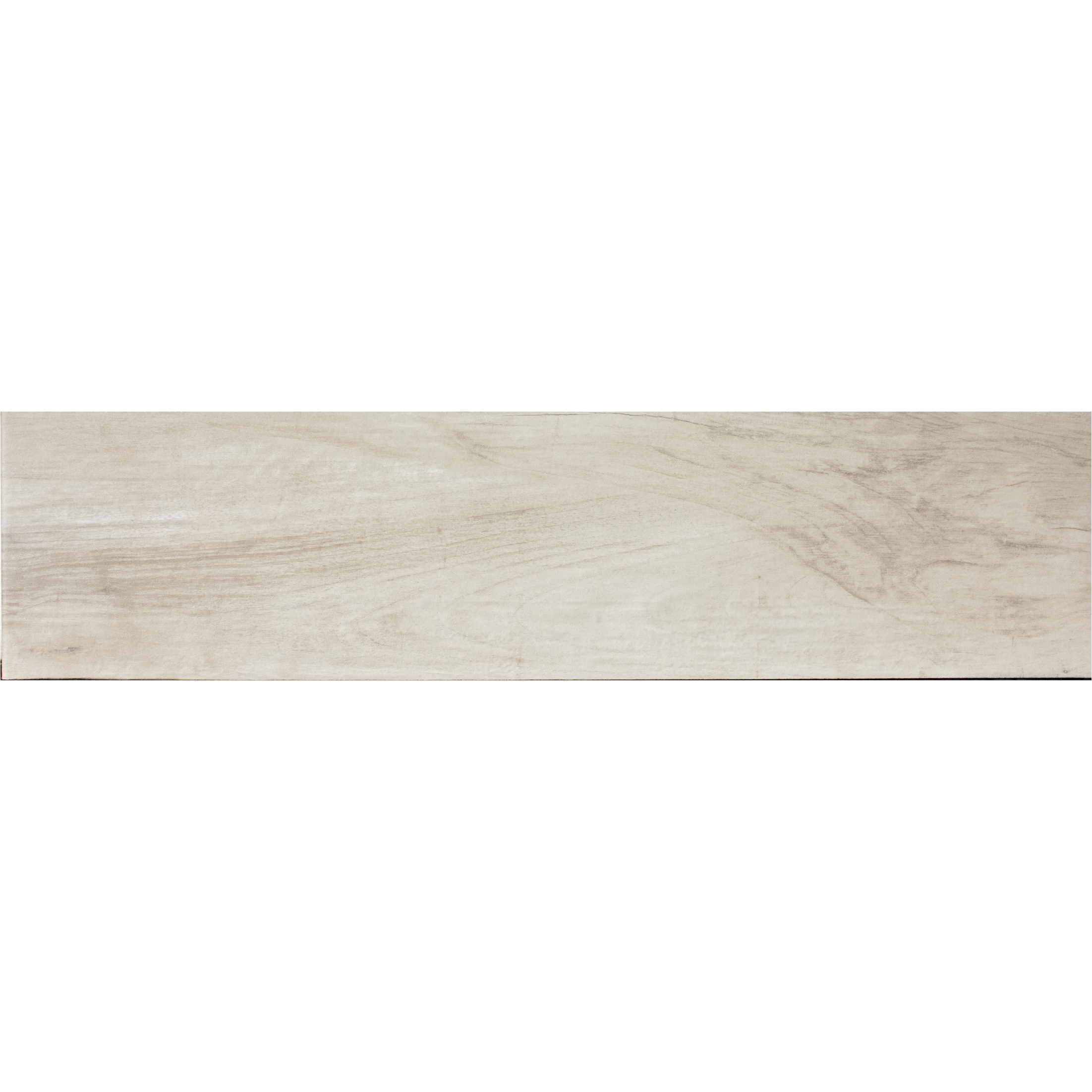 Gresie portelanata interior Bien Picasso Maple cu aspect parchet, bej, PEI 4, dreptunghiulara, 15 x 60 cm mathaus 2021
