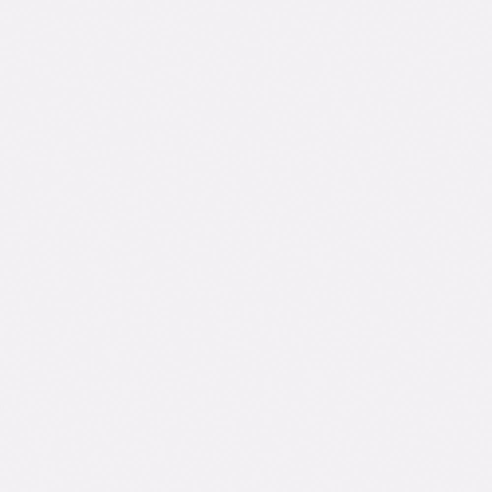 Gresie interior Premier Com Premium, alb, patrata, 33 x 33 cm mathaus 2021