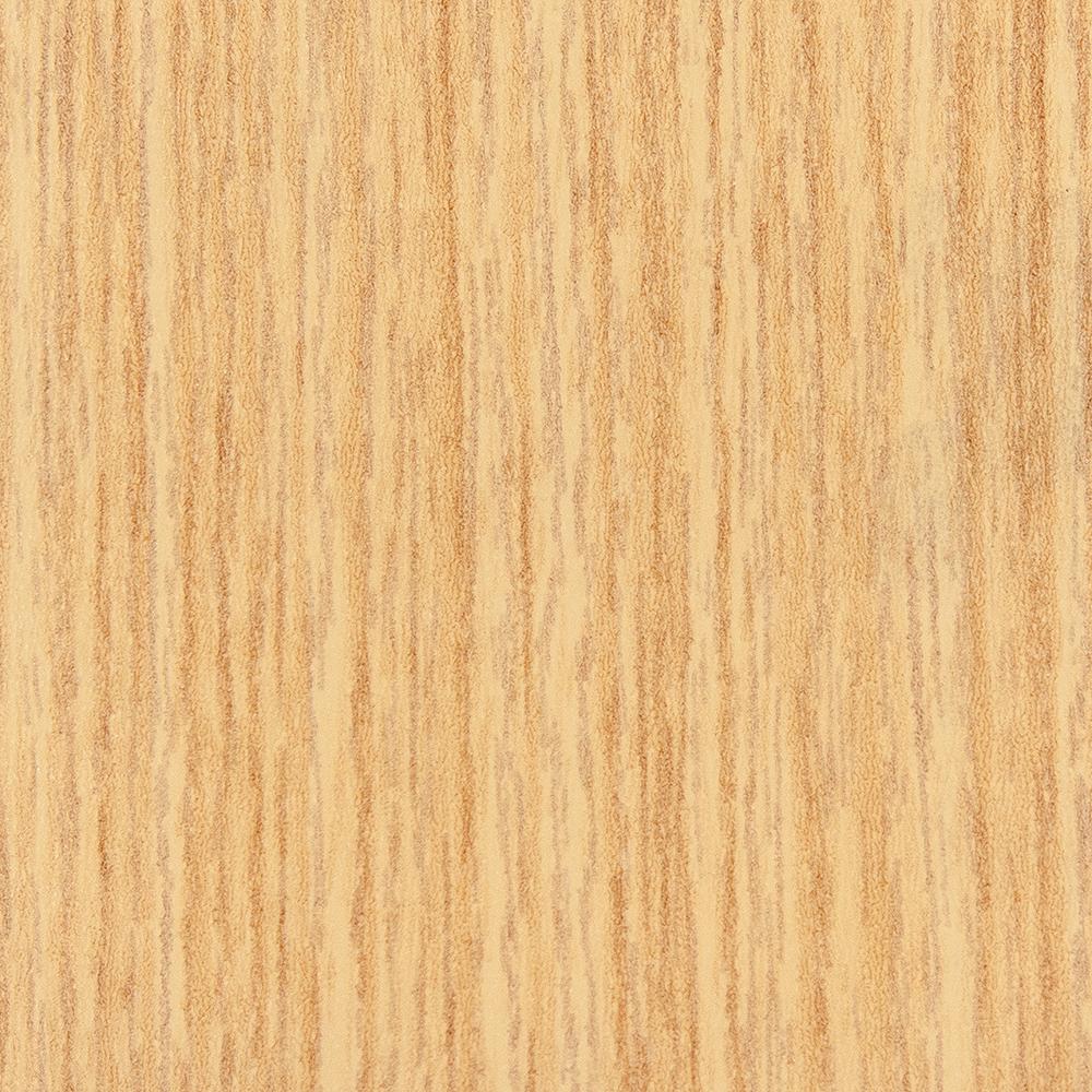 Placa HDF lacuit Kronospan 3163, stejar natur, grosime 2,5 mm, 2800 x 2070 mm imagine 2021 mathaus