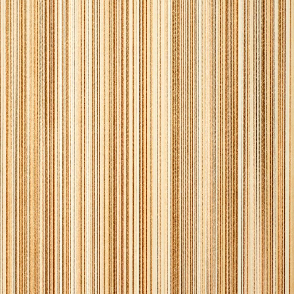Gresie interior Sorel, caramel, patrata, 33,3 x 33,3 cm mathaus 2021