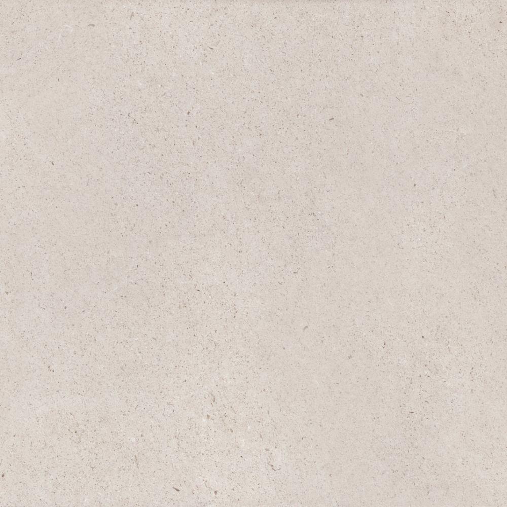 Gresie rectificata interior 13233 F mat, bej, patrata, 30 x 30 cm imagine 2021 mathaus