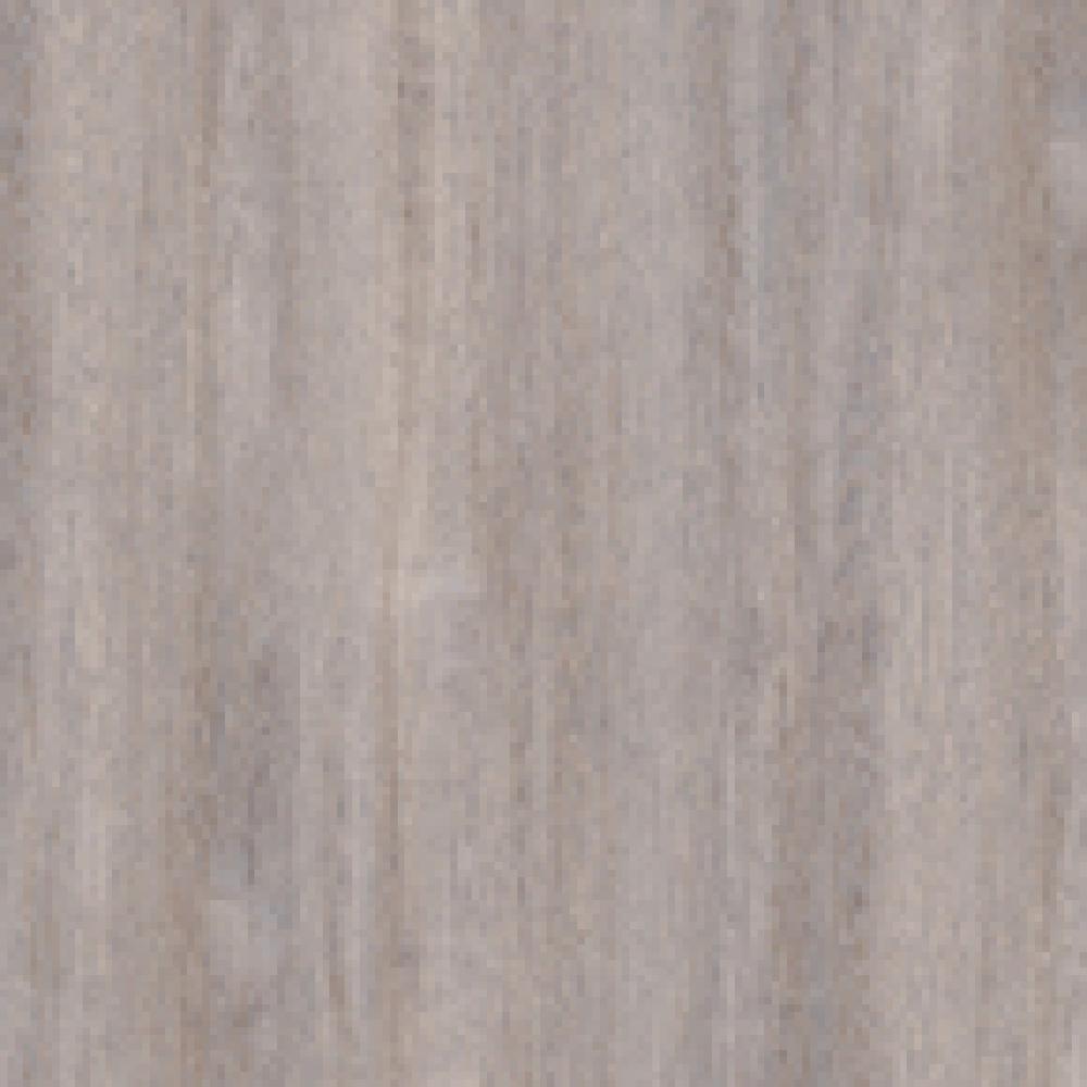 Pal melaminat Kronospan, Stejar clubhouse gri K079 PW, 2800 x 2070 x 18 mm imagine MatHaus.ro