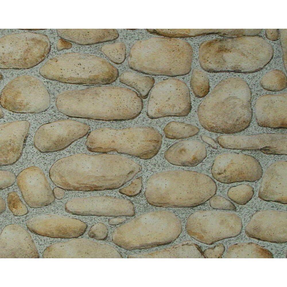 Tapet hartie 834515 model pietre imagine 2021 mathaus