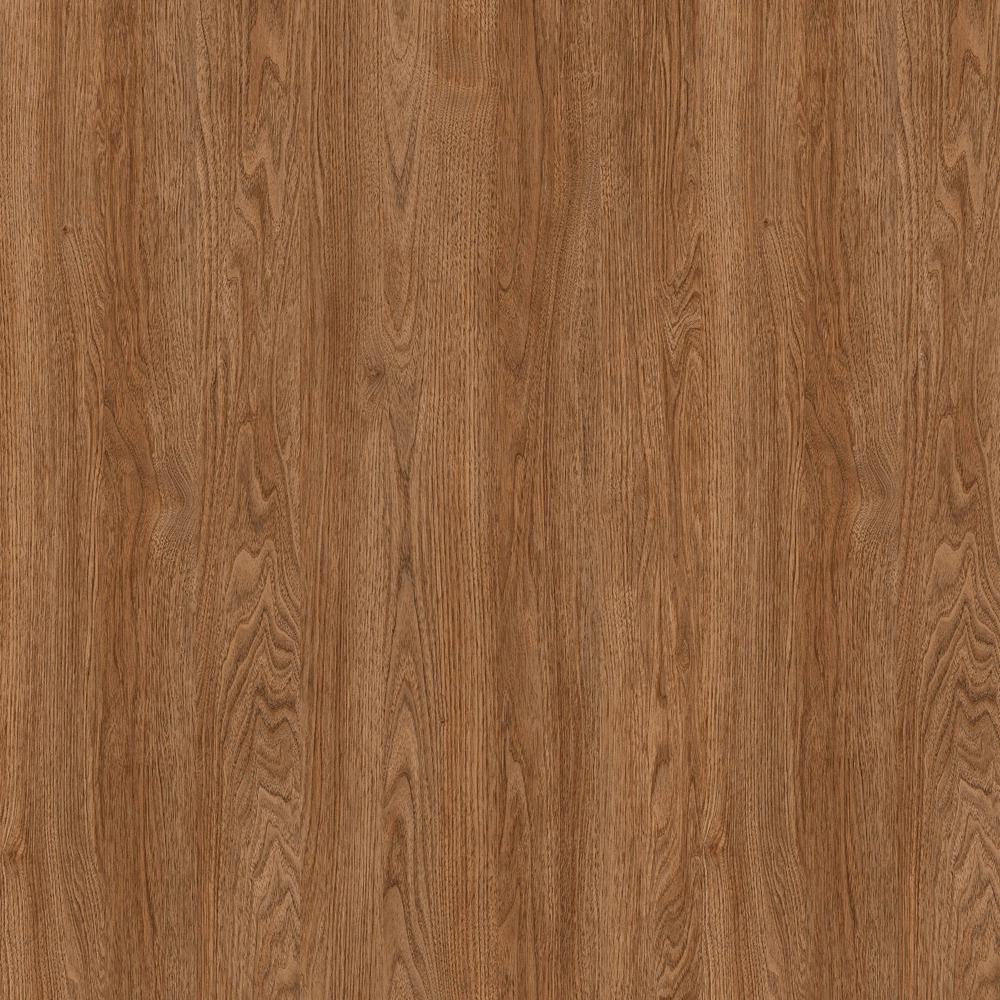 Pal melaminat Kastamonu, Nuc Virginia brun A871 PS29, 2800 x 2070 x 18 mm mathaus 2021