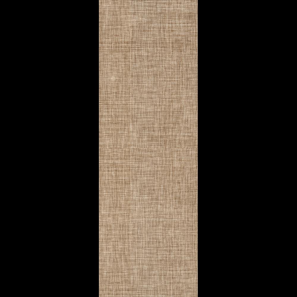 Faianta RAK Ceramics Muslin, 20 x 50 cm, 9 mm, bej deschis imagine MatHaus.ro