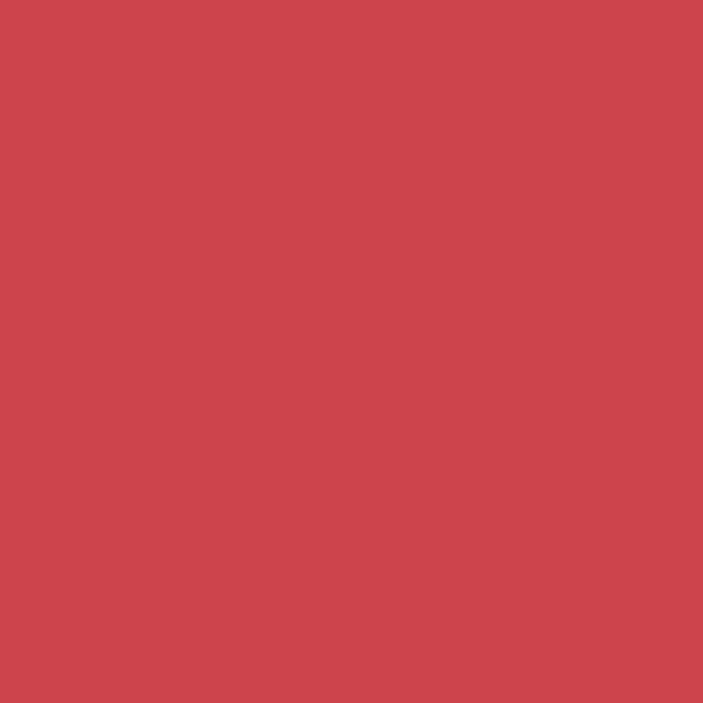 Pal melaminat Kastamonu, Coral D172 PS13, 2800 x 2070 x 18 mm imagine MatHaus