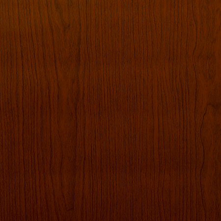 Folie autocolanta lemn, 92-3281 mahon, 0.9 x 15 m