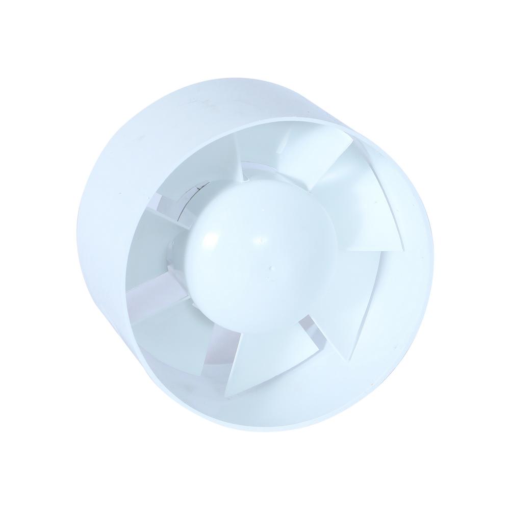 Ventilator axial Euro3 imagine 2021 mathaus