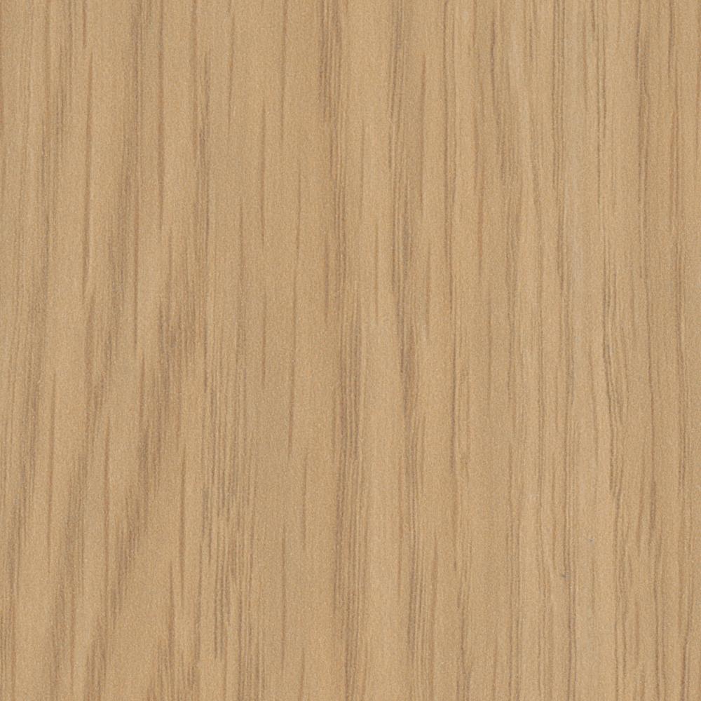 Pal melaminat Kastamonu, Stejar grande A833 PS17, 2800 x 2070 x 18 mm