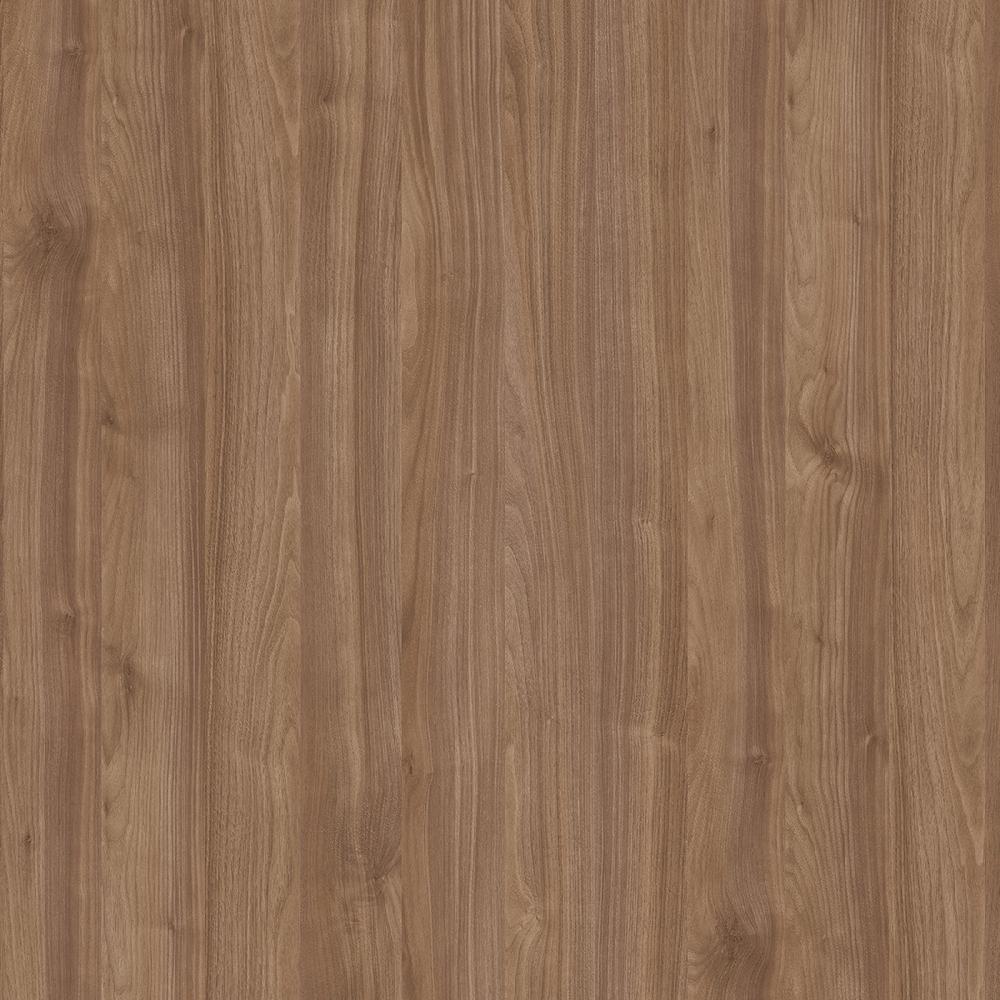 Pal melaminat Kronospan, Nuc inchis select K009 PW, 2800 x 2070 x 18 mm mathaus 2021