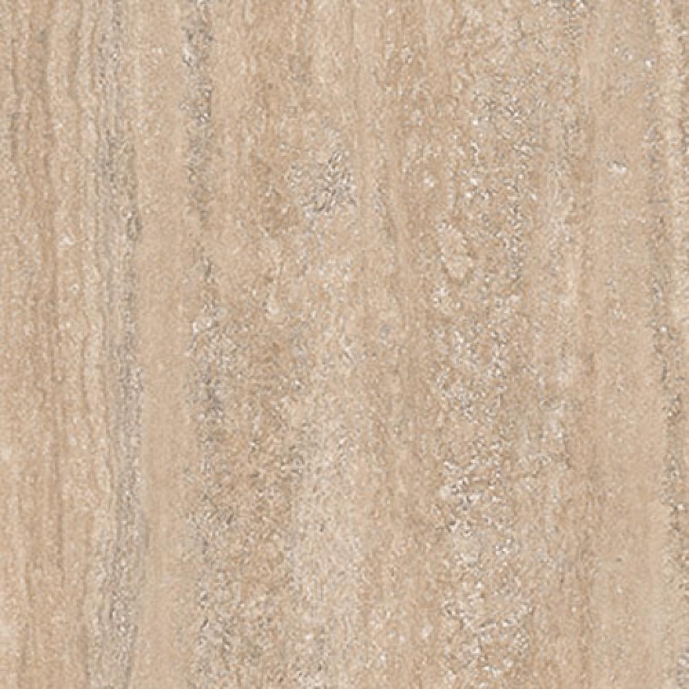 Blat bucatarie Egger F292, tivoli bej, ST9, 4100 x 600 x 38 mm imagine MatHaus
