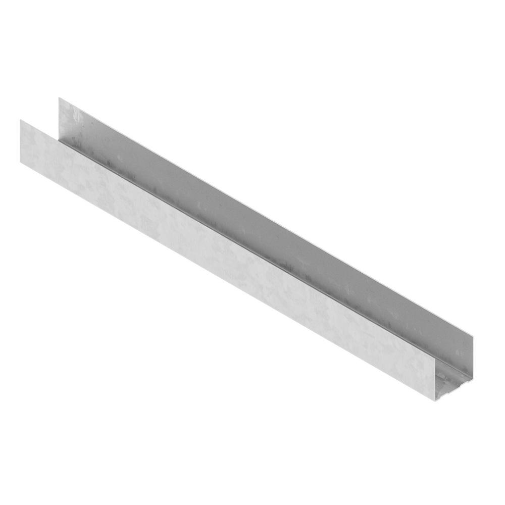 Profil UD 30 x 3000 x 0.6 - Siniat mathaus 2021