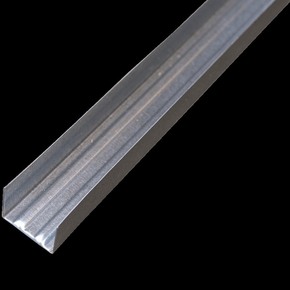 Profil UD 30 x 4000 x 0.6 - Siniat mathaus 2021