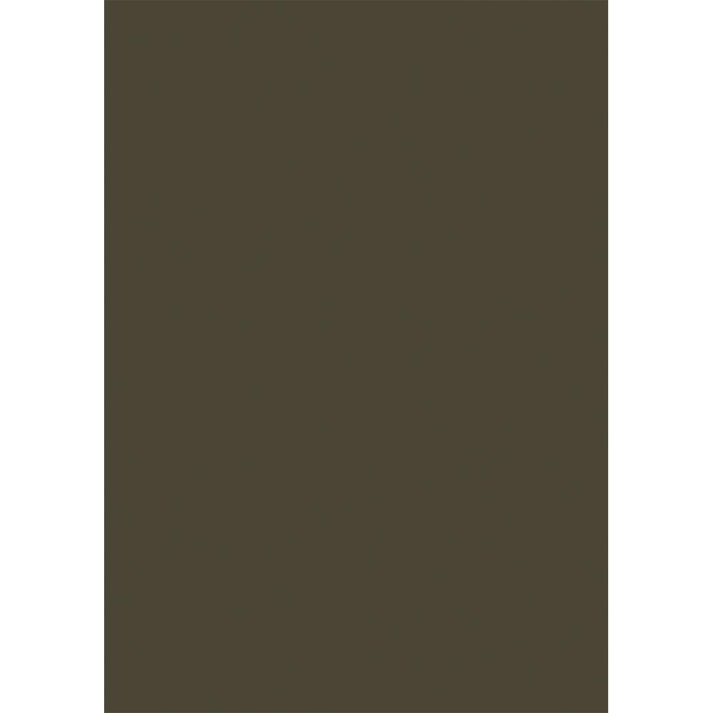Pal melaminat Kastamonu, Kuba D166 PS11, 2800 x 2070 x 18 mm