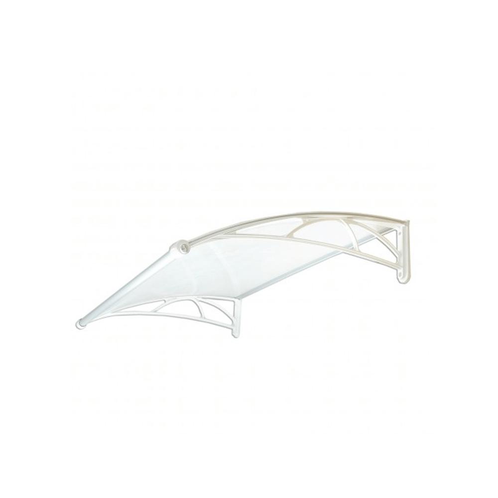 Copertina Valtellina, 120 x 82 cm + PC 6 mm imagine 2021 mathaus