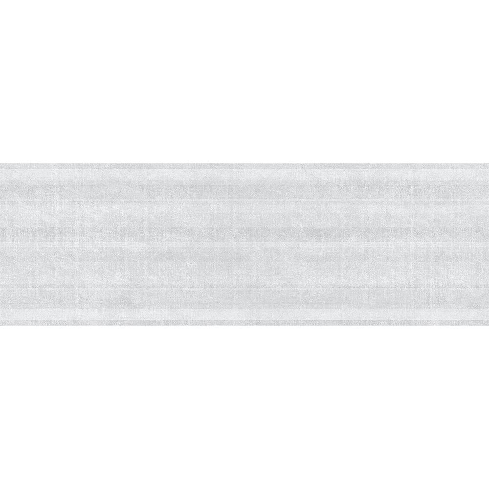 Faianta PL-82040-A rectificata gri, mata, dreptunghiulara, 25 x 75 cm imagine 2021 mathaus