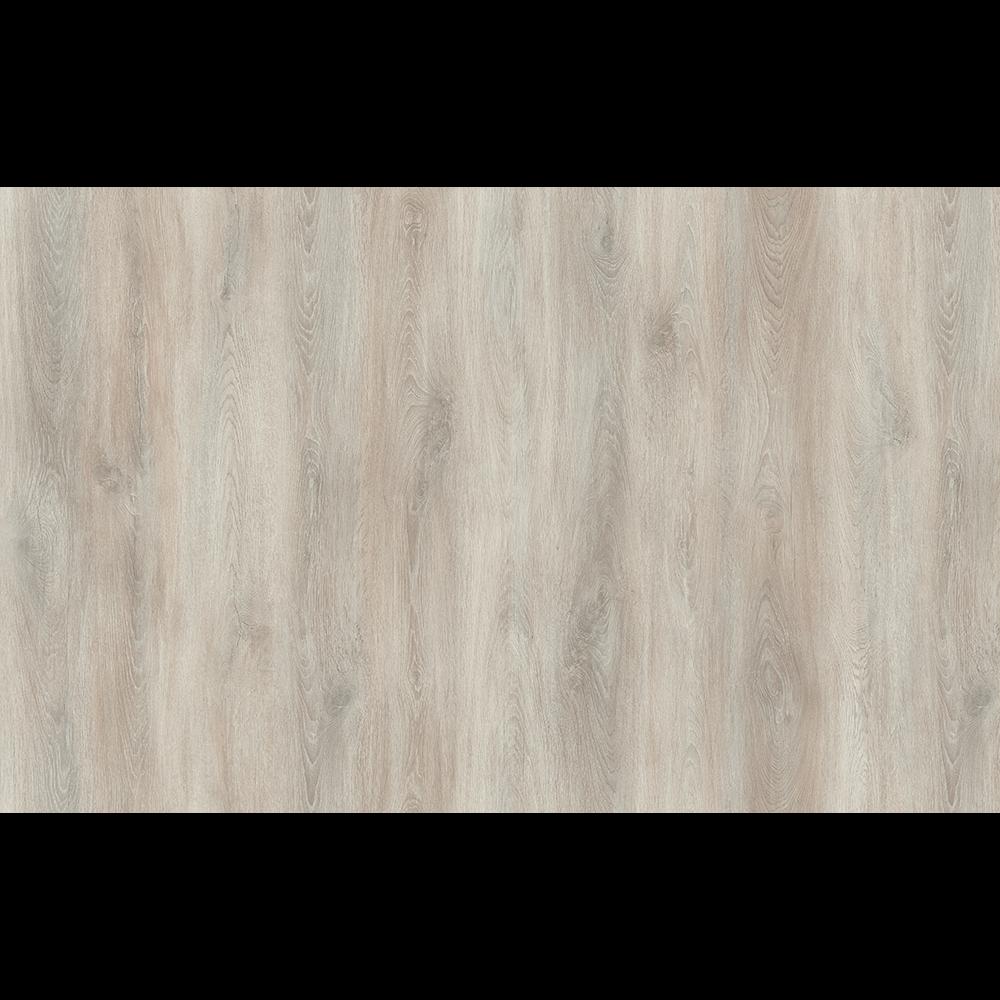 Parchet laminat 8 mm, stejar Tibet, Floorpan FP153, clasa trafic AC3, 1380x193 mm mathaus 2021