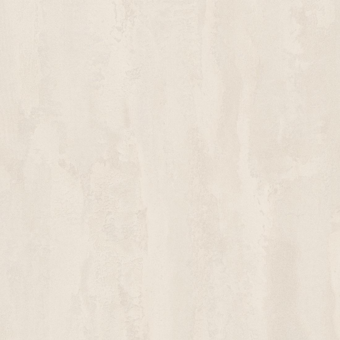 Pal melaminat Kronospan, Matase K349 RT, 2800 x 2070 x 18 mm imagine MatHaus.ro