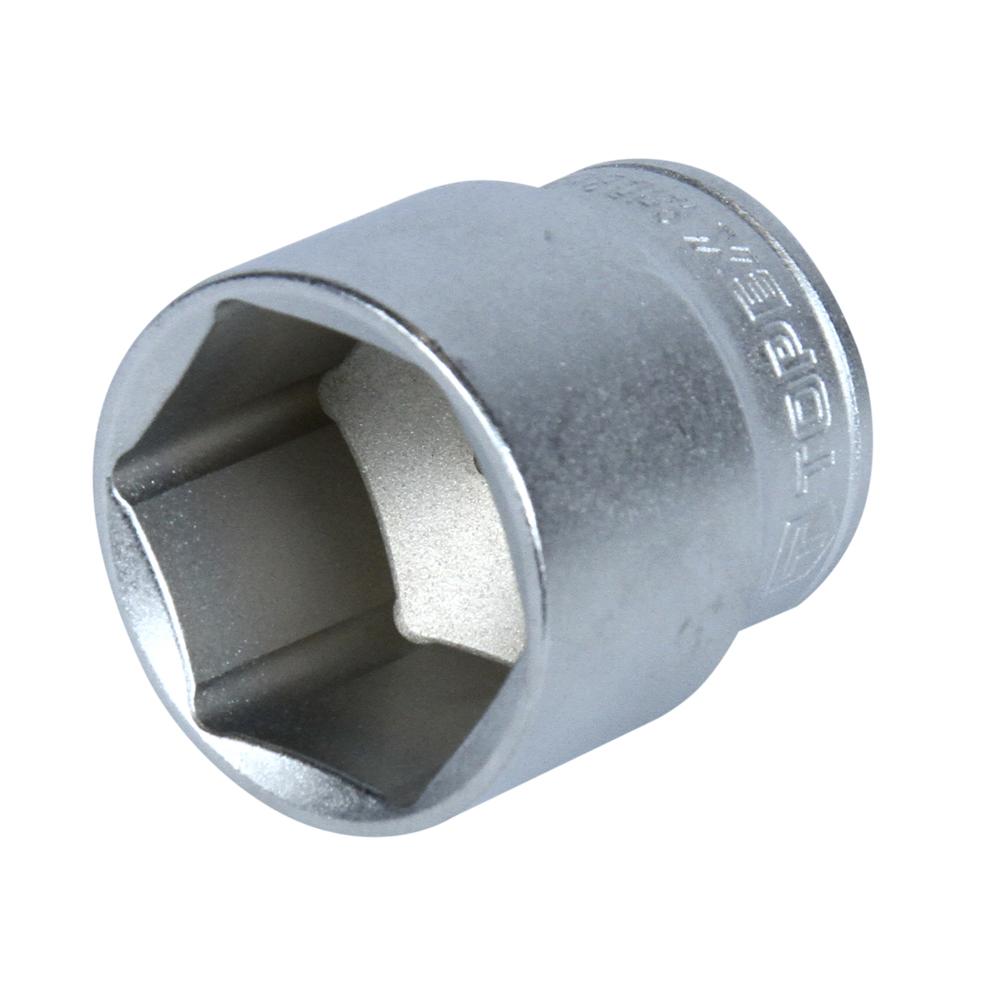 Cheie tubulara hexagonala, Topex, ½, 32mm imagine MatHaus