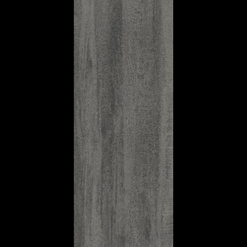 Faianta Mith 1T, gri, aspect de parchet, mata, 20 x 50 cm imagine MatHaus.ro