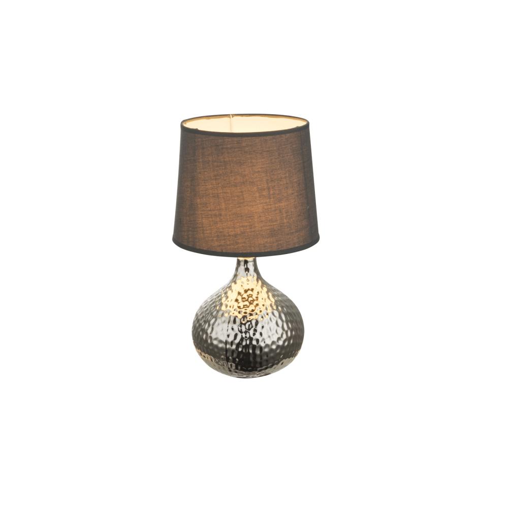 Lampa Soputan, 1 x E14, 40W imagine 2021 mathaus