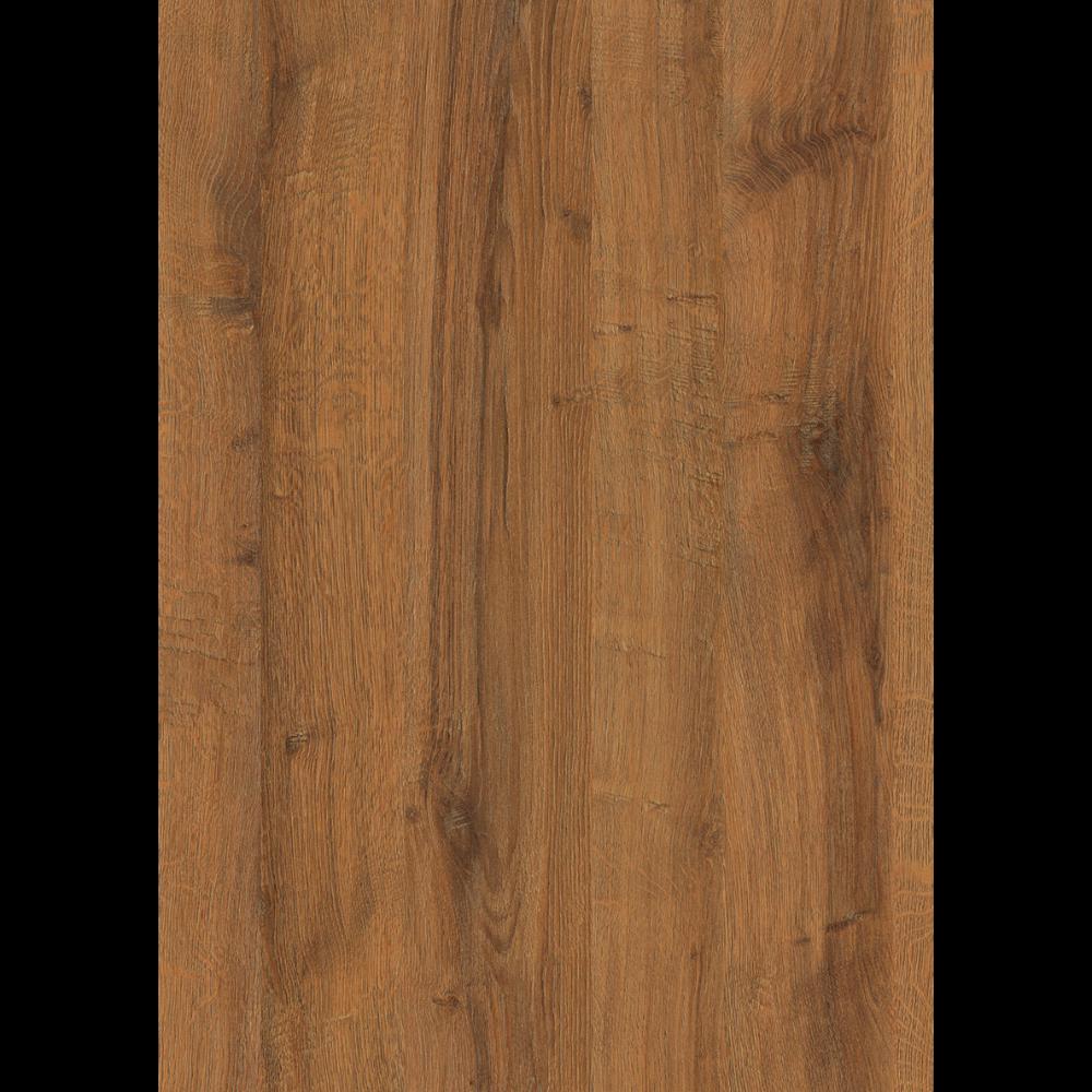 Pal melaminat Egger, Stejar Sherman maro cognac H1344, ST32, 2800 x 2070 x 18 mm imagine MatHaus.ro