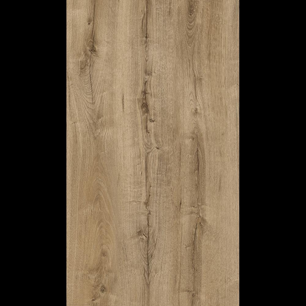 Parchet laminat 8 mm, stejar african, Floorpan FP151, clasa trafic AC3, 1380x195 mm mathaus 2021