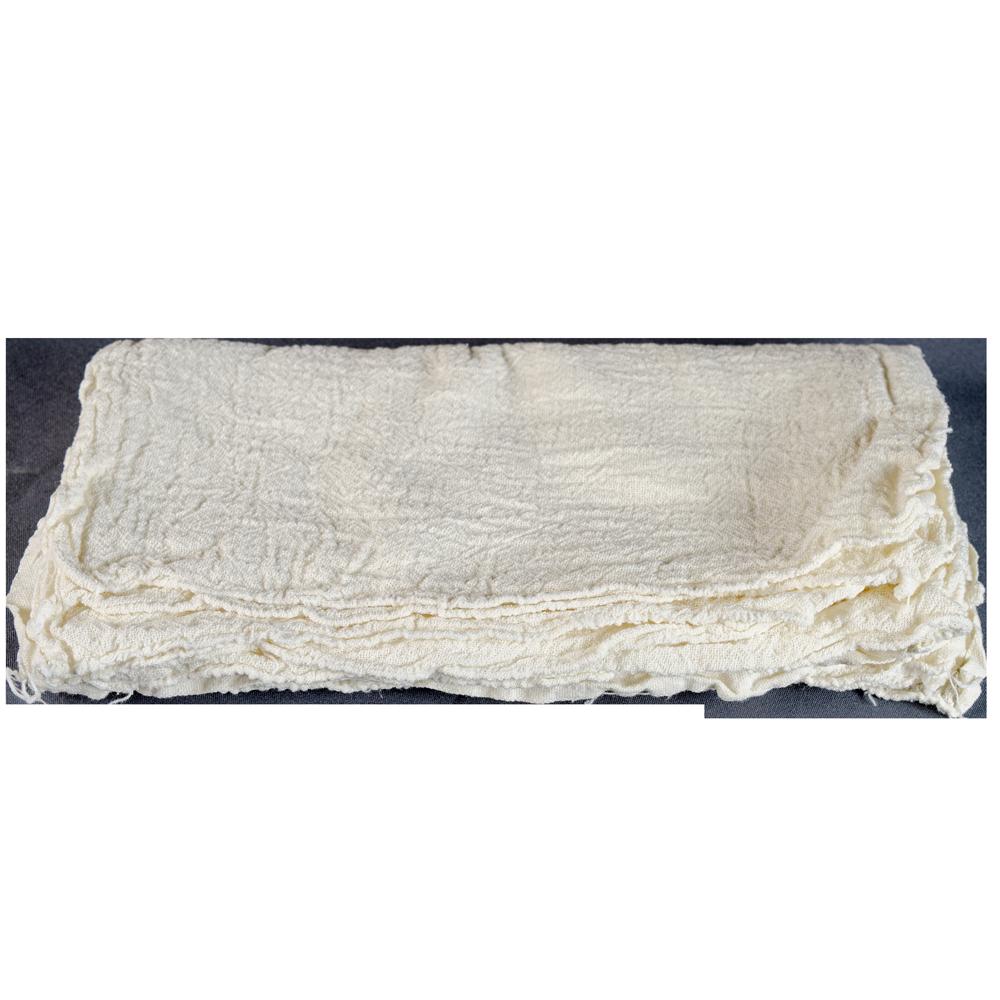 Lavete Hidrofile albe 37 x 37 cm 10 buc mathaus 2021