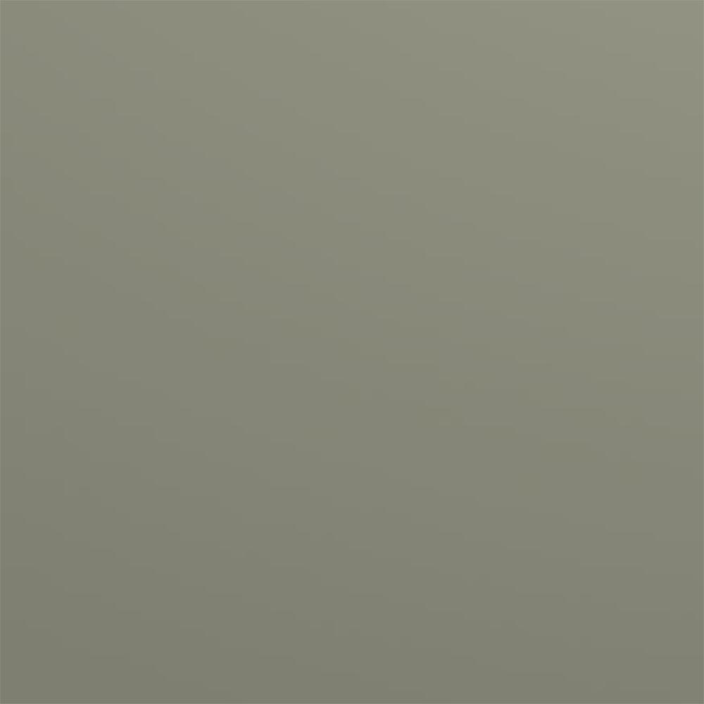Placa MDF mata, gri 437, 2800 x 1220 x 18 mm